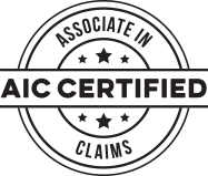 Credentials - Proactive Public Adjustment, Inc.