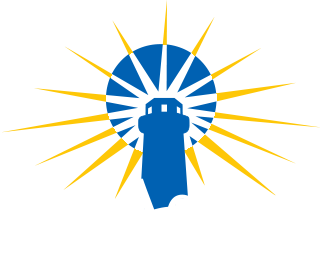 Proactive Public Adjustment, Inc.